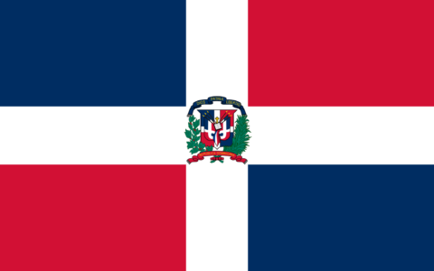 Republica Dominicanan