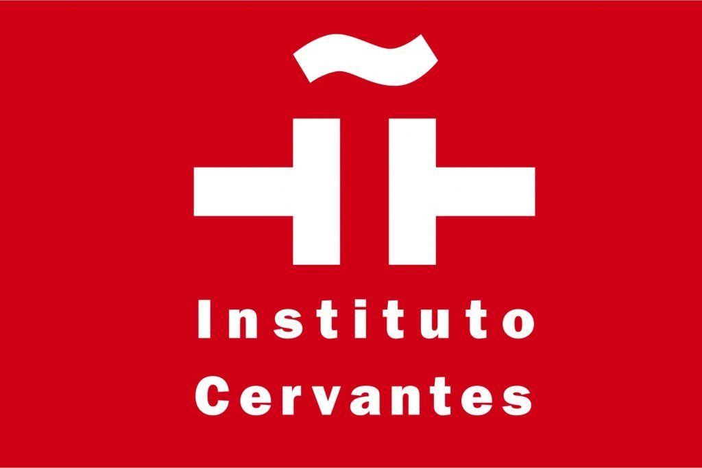 Instituto Cervantes becas