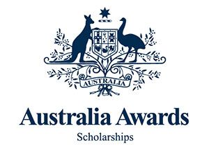 australian awards becas