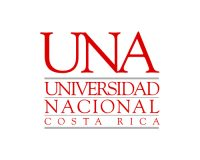 universidad de costa rica logo