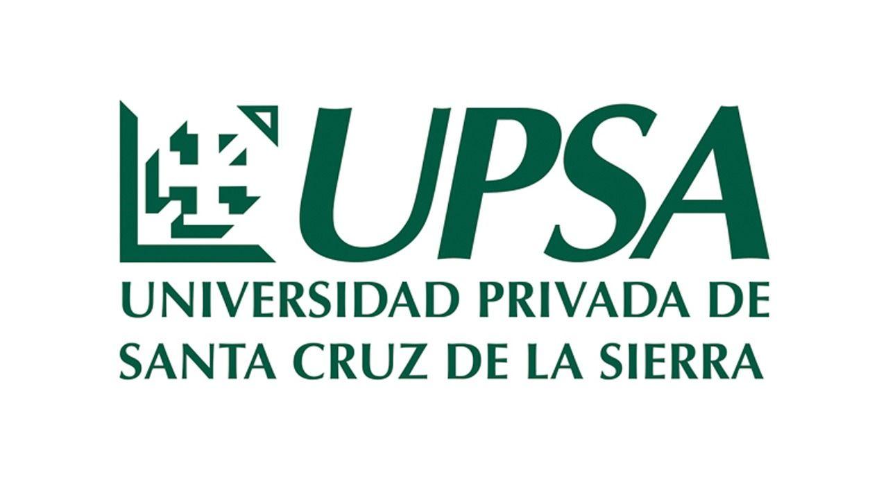 Becas Fundación Universidad Privada de Santa Cruz de la Sierra (UPSA)